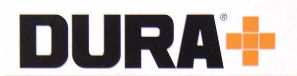 Dura+