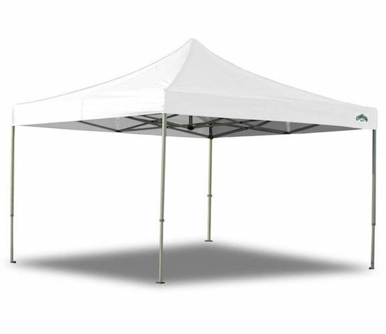 Large Outdoor Canopy (20'x12')