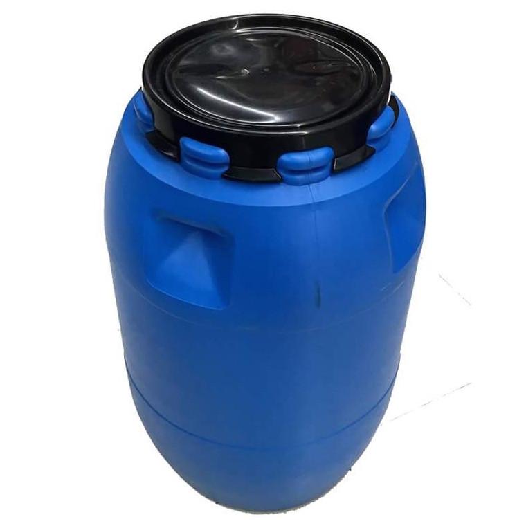 2 or 4 Storage Barrels