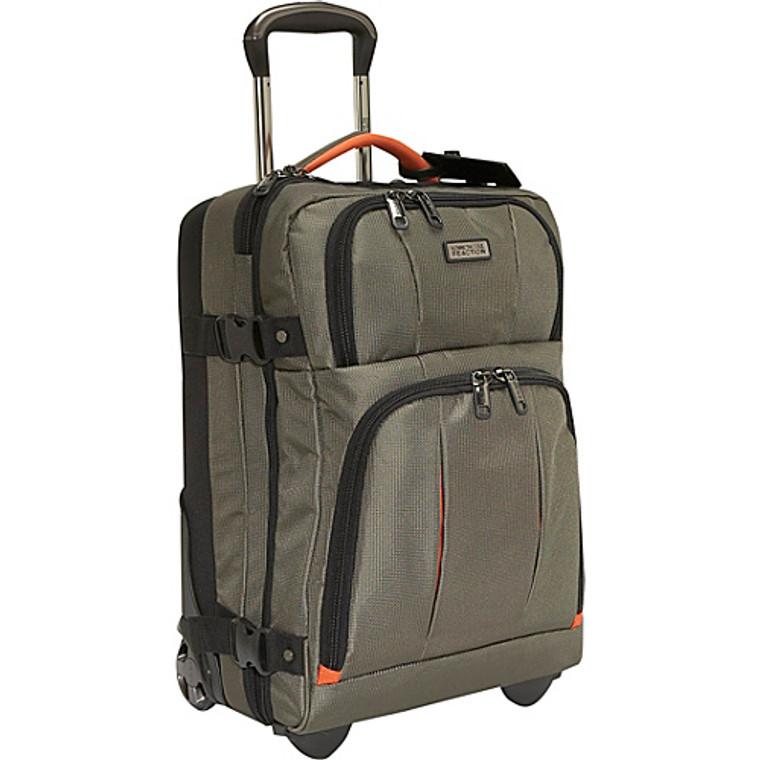 Kenneth Cole Softside Luggage