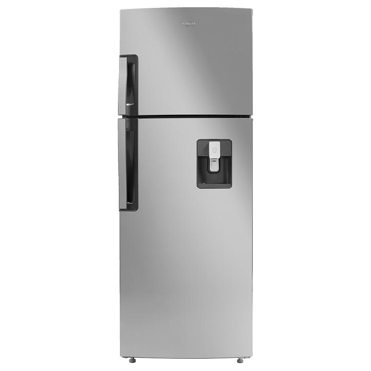 Whirlpool Refrigerator 13 CuFt (LWT3530D)