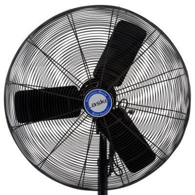 Lasko Industrial Fan (30')