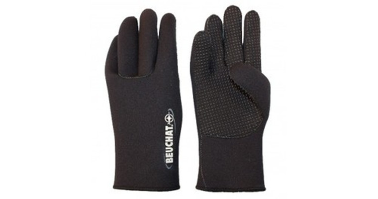 Beuchat Gloves