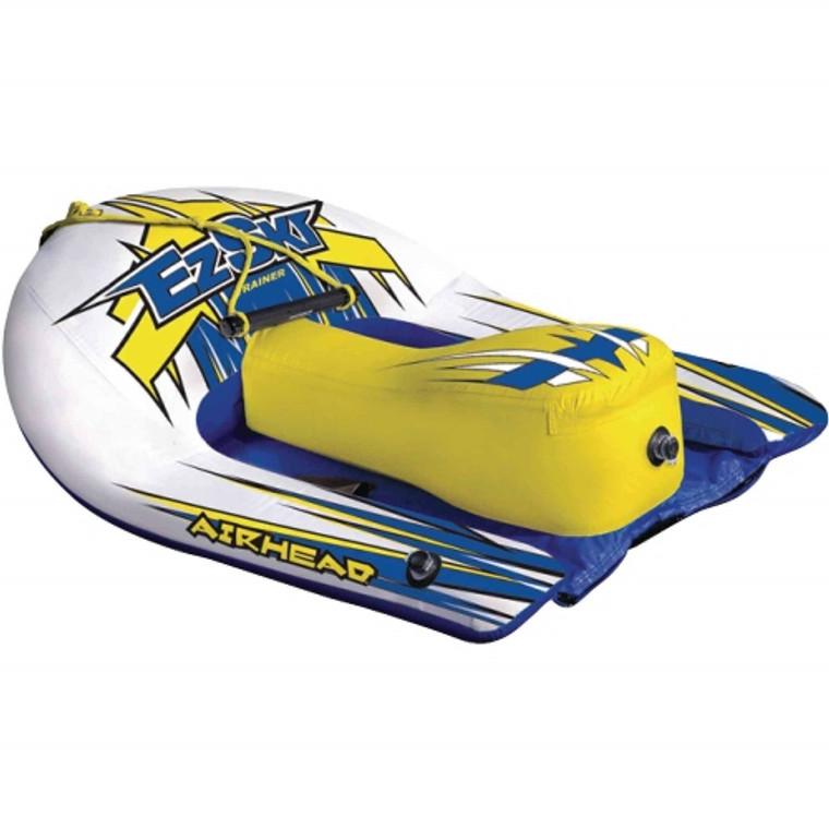 Air Head Ez ski trainer z3000