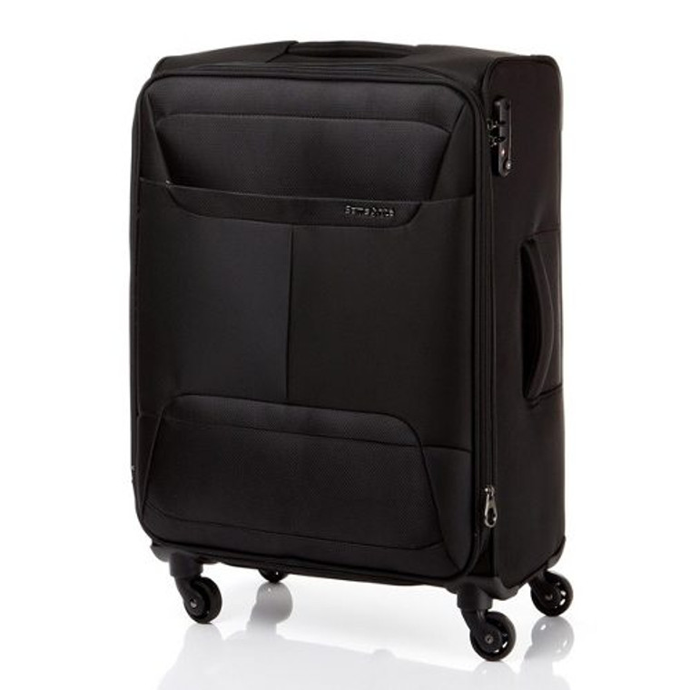 Samsonite Medium Spinner 24'' Bag