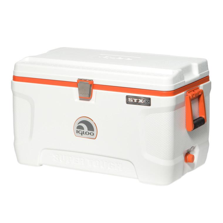 Igloo 72 Qt. Super Tough STX Cooler