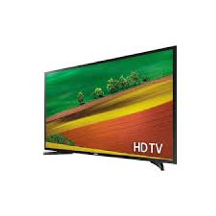 "Samsung 32"" HD Flat Smart TV (UN32J4290AHXPA)"