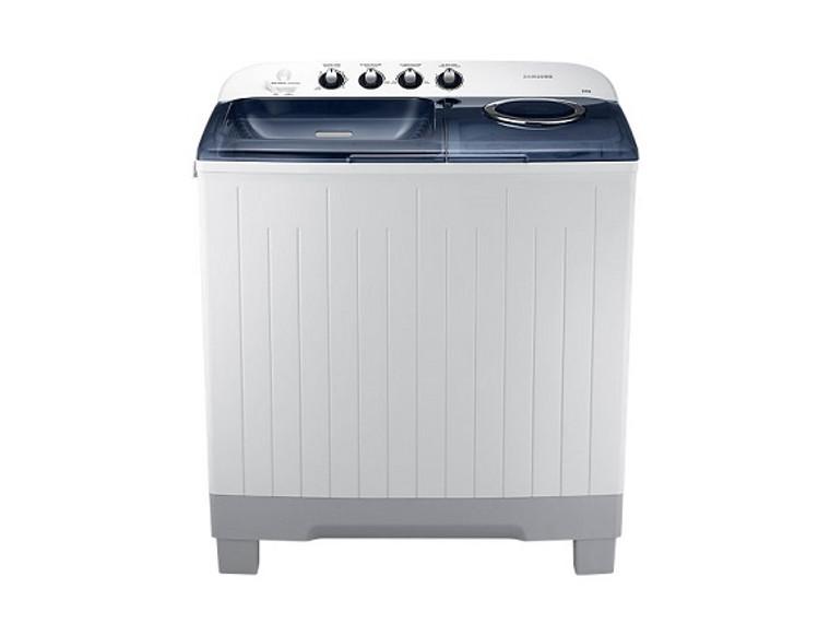 Samsung 14 KG Semi Automatic Washing Machine