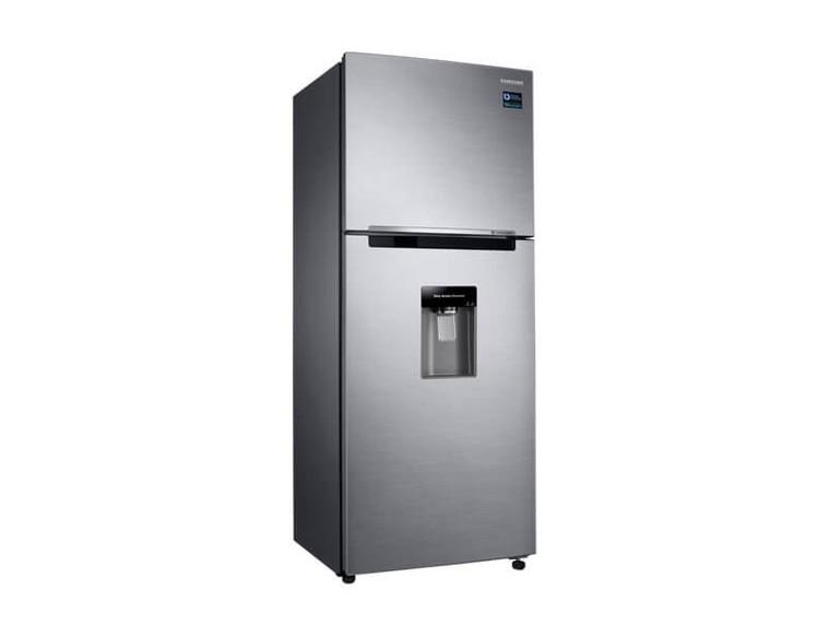 Samsung 12 Cu. Ft. (320 L) Refrigerator with Dispenser
