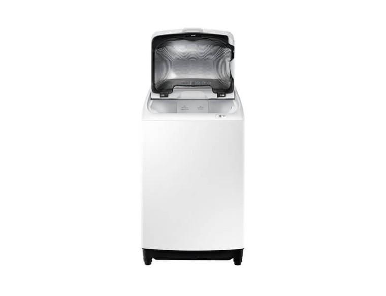 WA15J5712LW Superior Load with Magic Filter, 15 kg