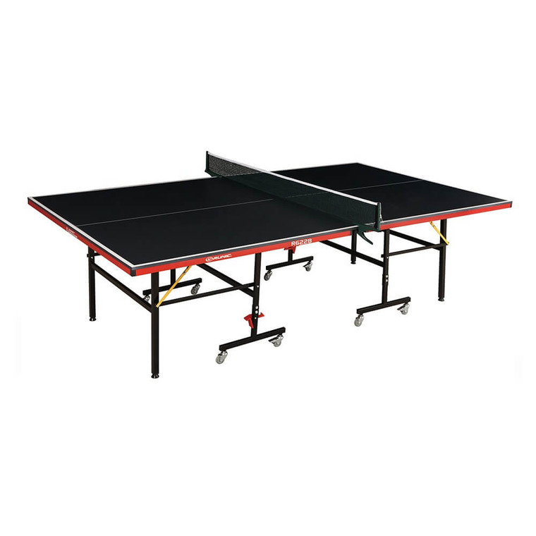 Runic Ping Pong Table - Standard