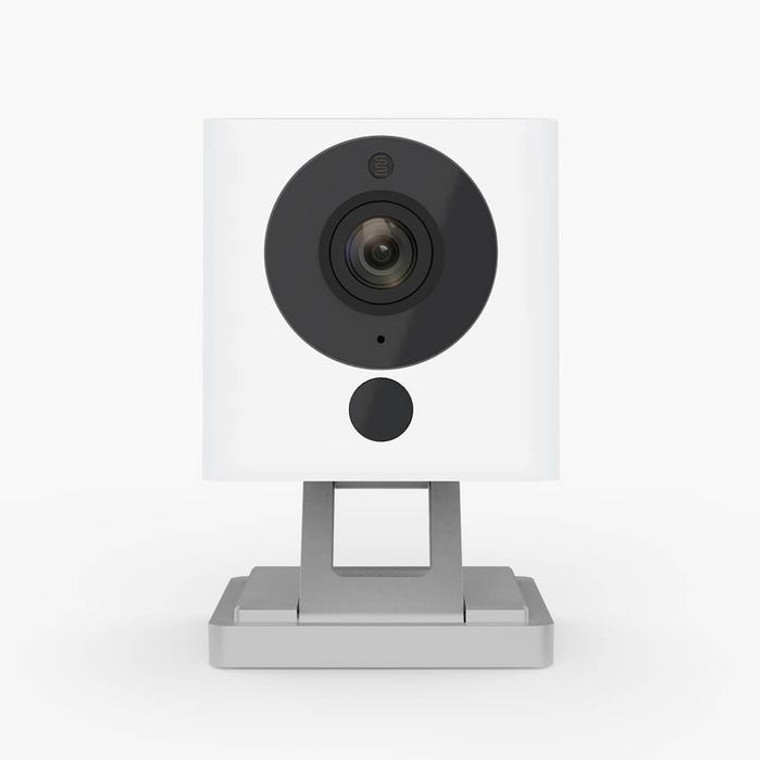 Wyze Camera with Night Vision
