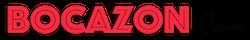 Bocazon