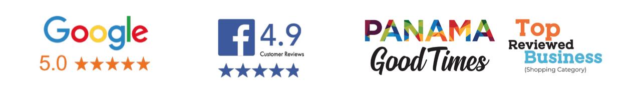 bczn-ratings.png
