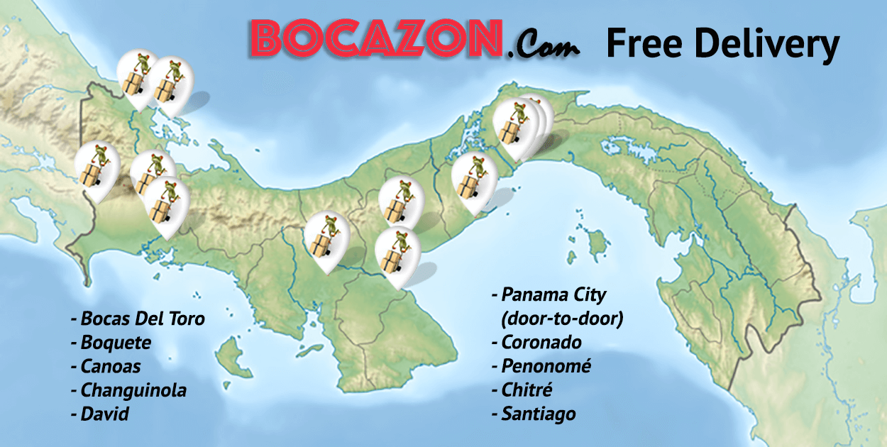 bczn-shipping-map.png