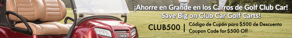 club-car-promo-banner-tiny.png