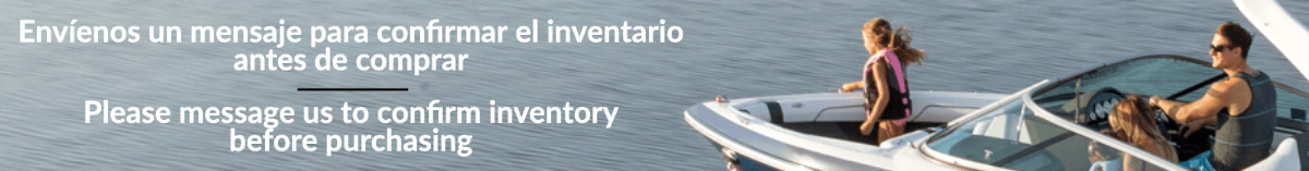 inventory-banner-1-tiny.png