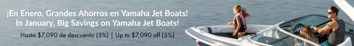 jet-boat-banner-tiny2.png