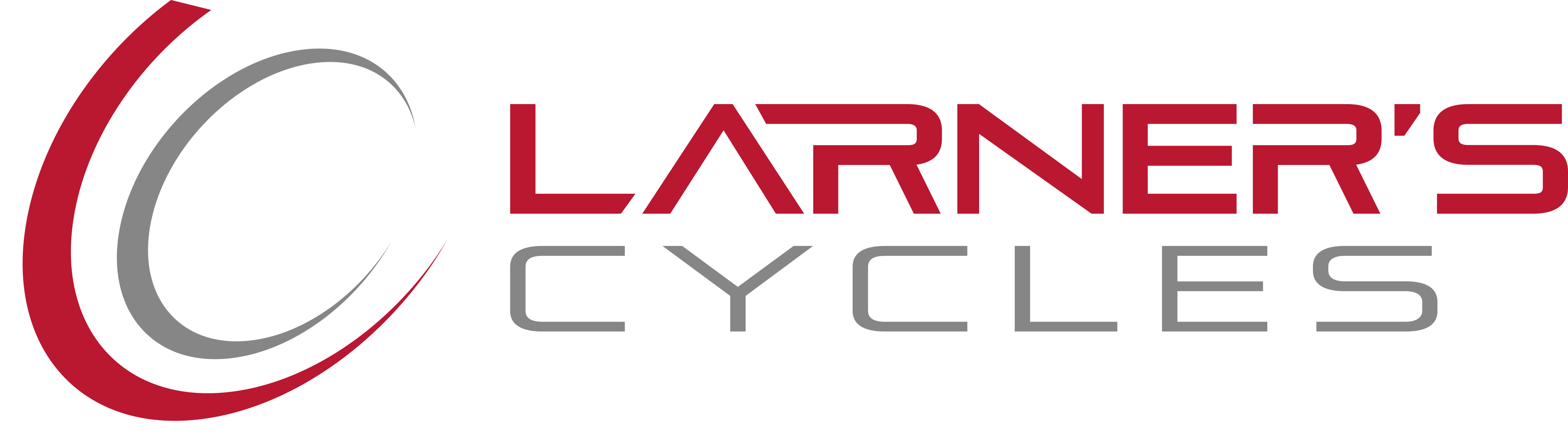 Larner's Cycles