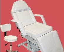 Beauty Salon Furniture, Facial Machines, Skin Care ...