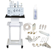 Beauty Salon Furniture, Facial Machines, Skin Care, Manicure