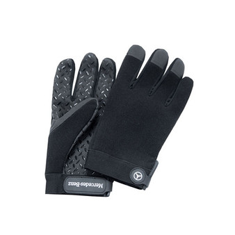 Mercedes-Benz Mechanics Gloves