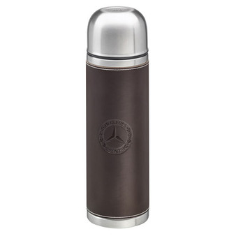 Mercedes-Benz Esma Classic Thermos