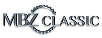MBZ Classic