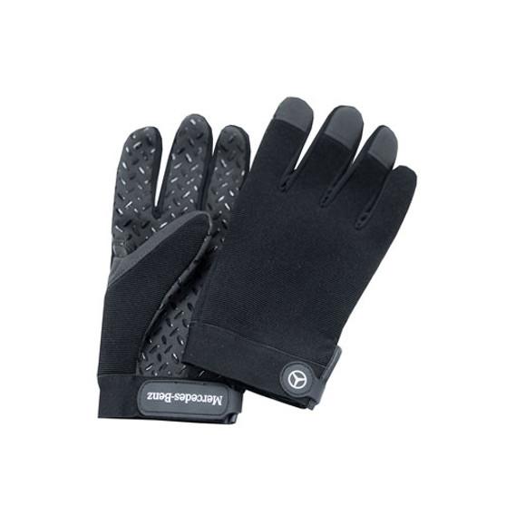 Mercedes-Benz Mechanics Gloves