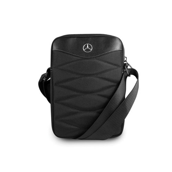 Mercedes-Benz Tablet Bag