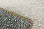 Complete Carpet Kit, Squareweave New W105 W120 W121 W128 W180