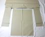 Headliner, Textured Vinyl New C107 R107 W108 W109 W113 W114 W115 W116 W123 W124 R129 W201