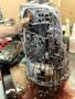 Automatic Transmission 722.109 REBUILT for W115 300D Diesel