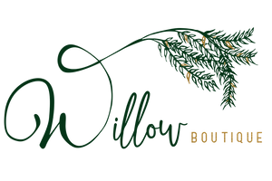 Willow Boutique