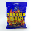 Turkish pepper candy from Fazer 400 gr **NEW LARGER BAG**