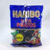 Super Piratos fra Haribo 360gr **NEW LARGER BAG**