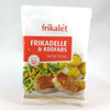 Frikadellemix (Meatball Seasoning Mix) - 115g (4oz)