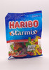 Starmix - 5oz (142g) (Gummies)