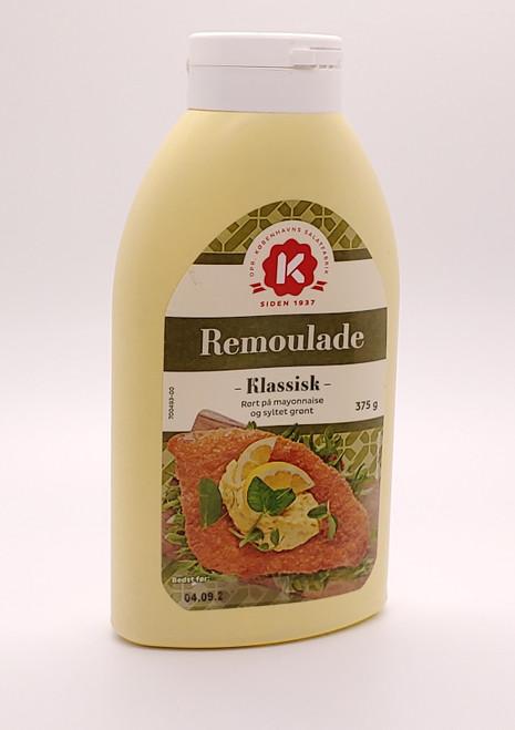 K-Salat Remoulade - 375g (13oz)