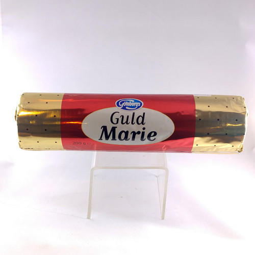 Julia Marie Biscuits 200 g from Goteborg Kex AB