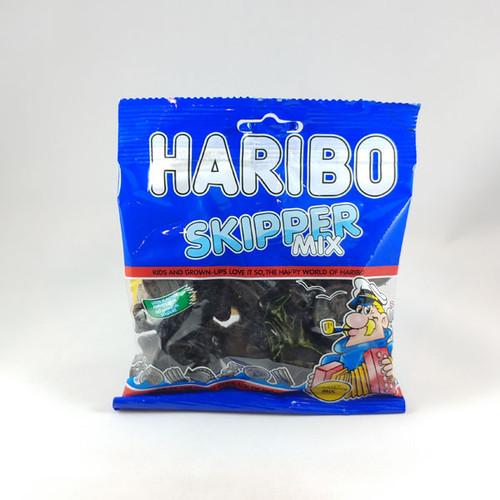 Skipper Mix from Haribo 120gr (4.3 oz)