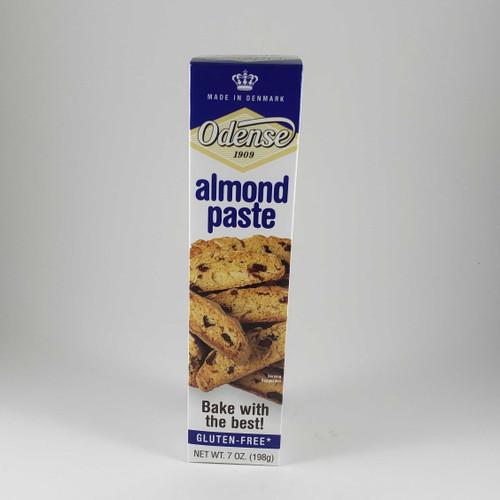 Odense Almond Paste 198g (7oz)