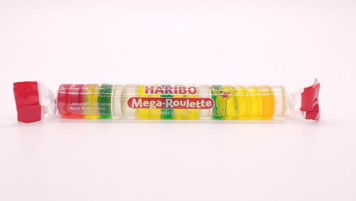 Mega-Roulette - 1.59oz (45g) (Gummies)