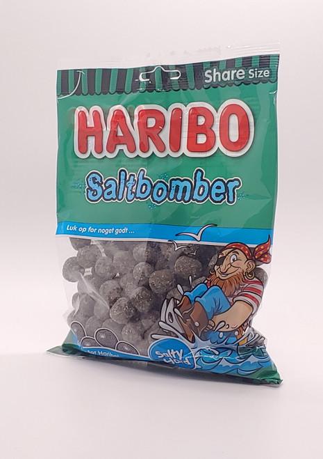 Saltbomber - 325g (11.5oz)