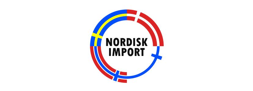 Nordisk Import