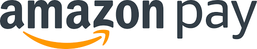 amazon-pay2.png