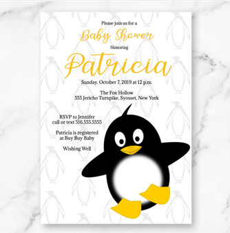 Penguin March (as low as $1.50)