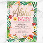 Aloha Baby (as low as $1.48)