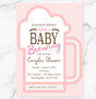 A Baby Is Brewing! (as low as $1.48)