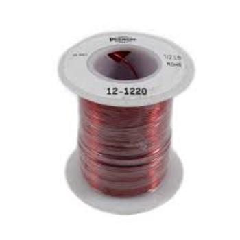 20 AWG Enamel Magnet Wire
